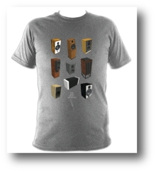 edition-1-t-shirt-drop