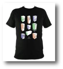edition-2-t-shirt-drop