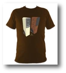 nbl-t-shirt-drop